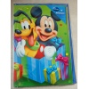bild_013_mickey_mouse